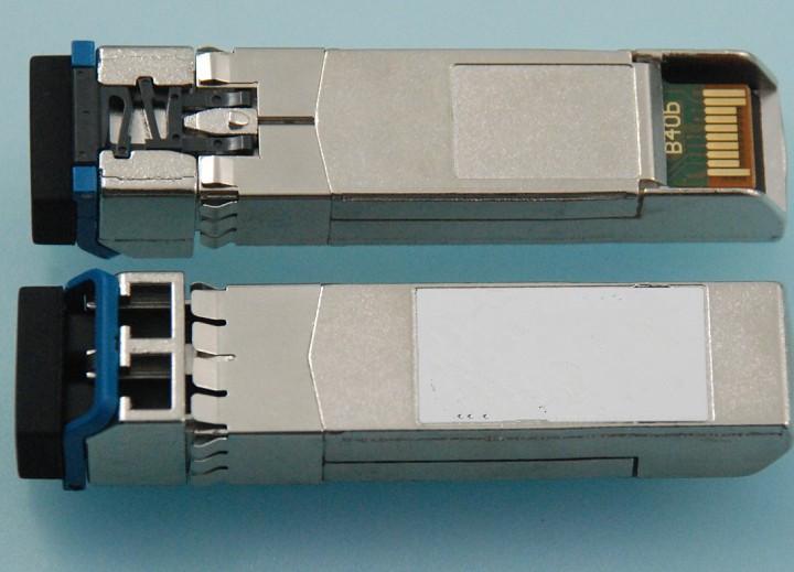 Здесь можно купить  78P2698   8Gb 10km  SFP Transceiver  100% tested working  Компьютер & сеть