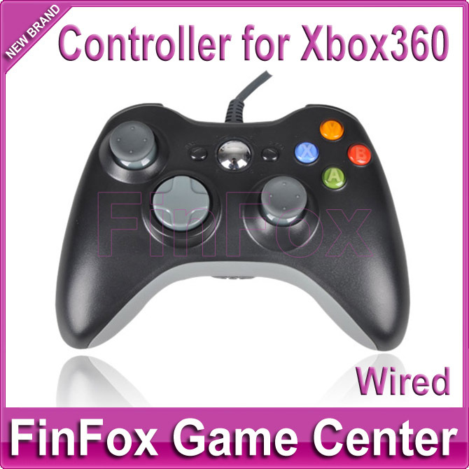 download usb controller driver for windows 7 ultimate