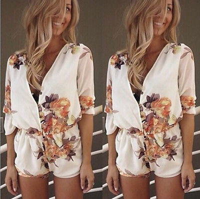 Popular Ladies Dress Shorts Jumpsuit-Buy Cheap Ladies Dress Shorts ...