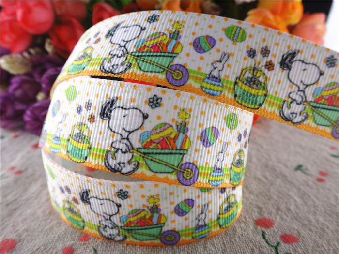 ... ribbons birthday party decorations ribbon handmade hairbows-in Ribbons