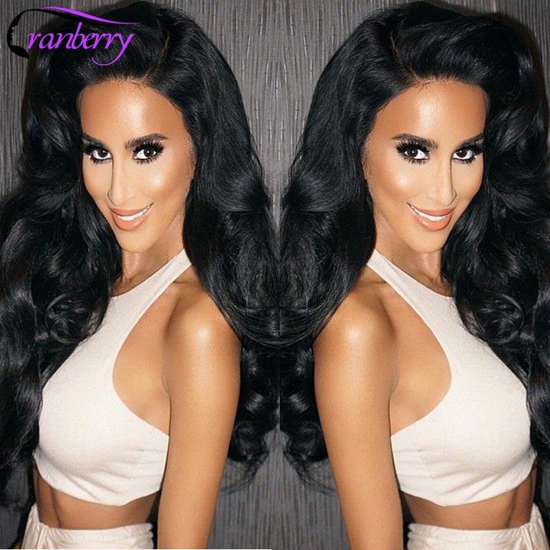 MiMO Mi Lisa Virgin Hair 100% Unprocessed Chinese Virgin Hair Body Wave Hair Ali Moda Fashion Queen Hair China Factory Price(China (Mainland))
