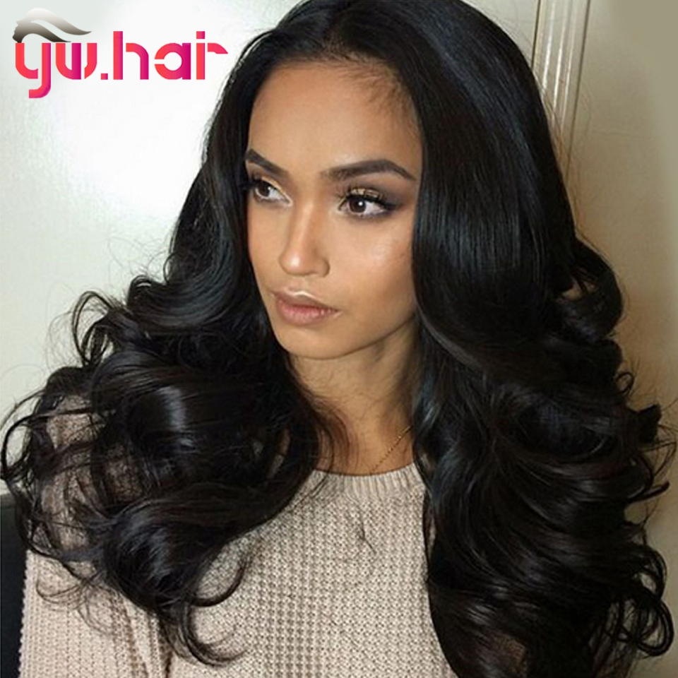 Mongolian Virgin Hair Body Wave 1 Piece Unprocessed Grade 7A Virgin Mongolian Human Hair Weave Wholesale Shipping Free<br><br>Aliexpress