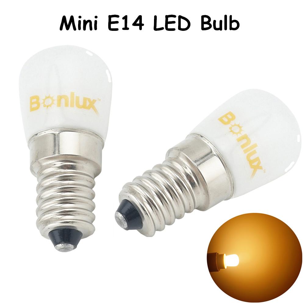 e14 led fridge bulb light 1 5w 120lm replace 15w halogen. Black Bedroom Furniture Sets. Home Design Ideas