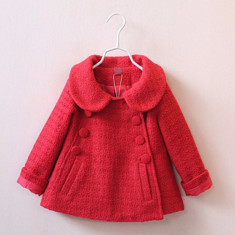 girls wool winter coats (8)