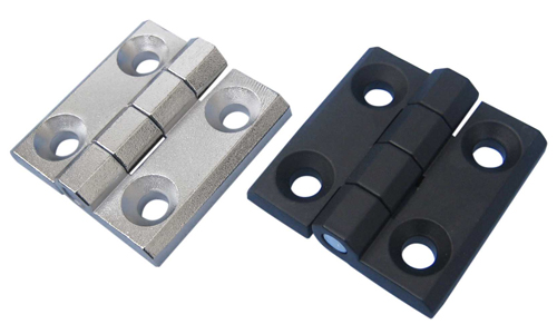 Square hinge electrical cabinet hinge hinge heavy exterior hinge CL226-1(China (Mainland))
