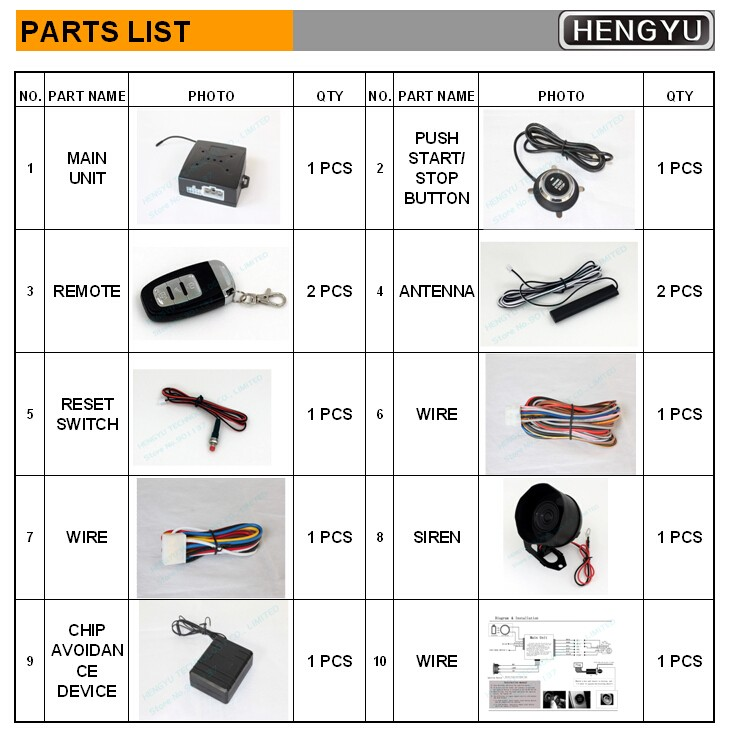 Best Buy Car Security Remote Start Customer Reviews