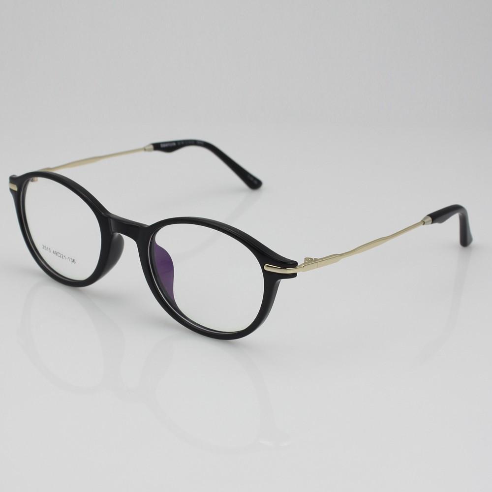 Best Designer Eyeglass Frames 2015 : 2015s top designer eyeglasses women girl glasses optical ...