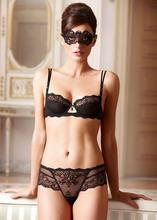 style Luxury lingerie lace