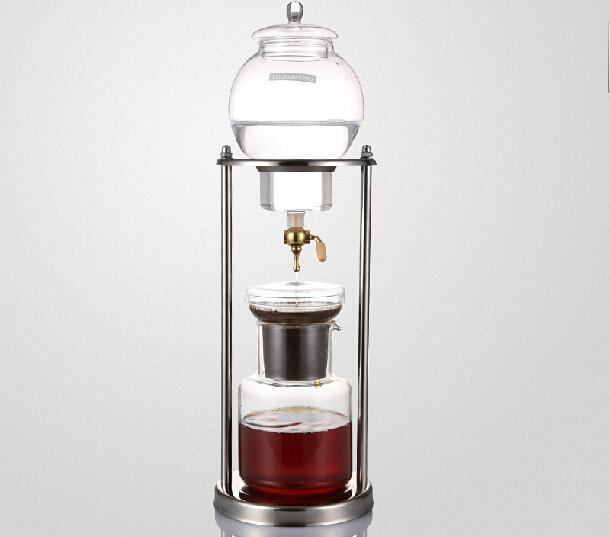 Eis Kaffeemaschine WerbeaktionShop für Werbeaktion Eis  ~ Kaffeemaschine Heißer Kaffee