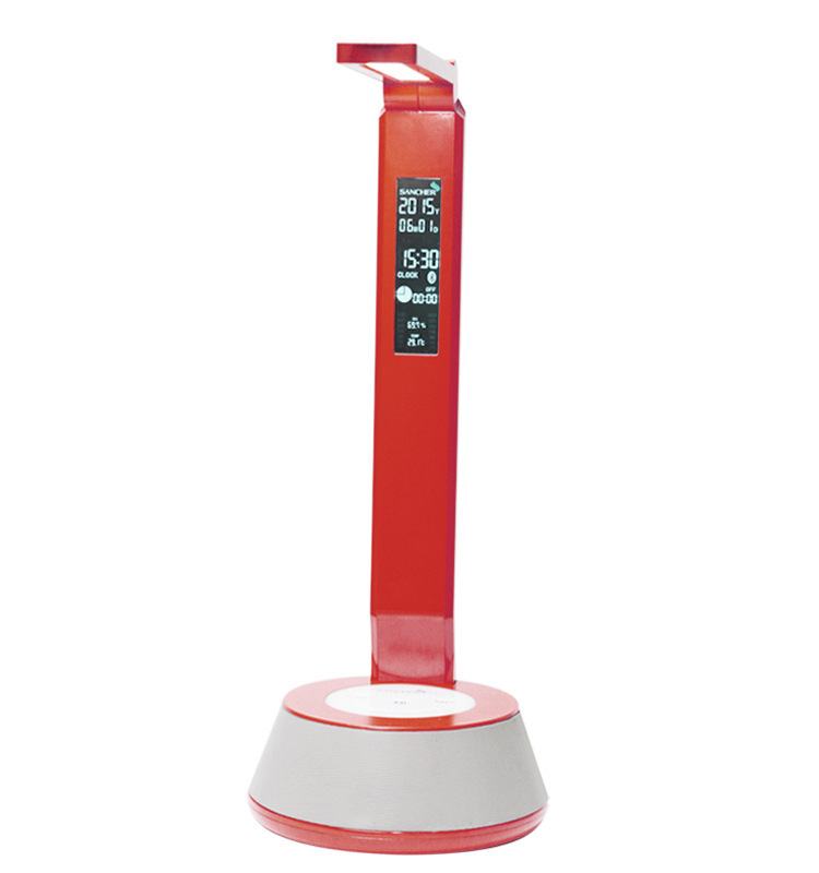 3 Years Warranty 2015 Touch Screen Light Control Switch Led Table Lamp China Supplier(China (Mainland))