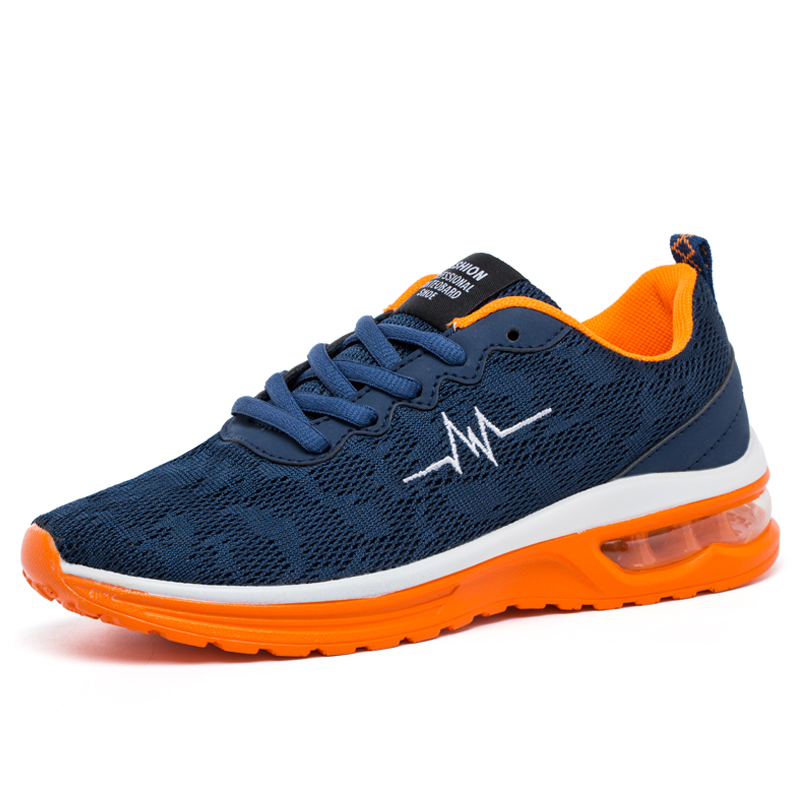 Best Low Cost Running Shoes 28 Images Low Prices Mens