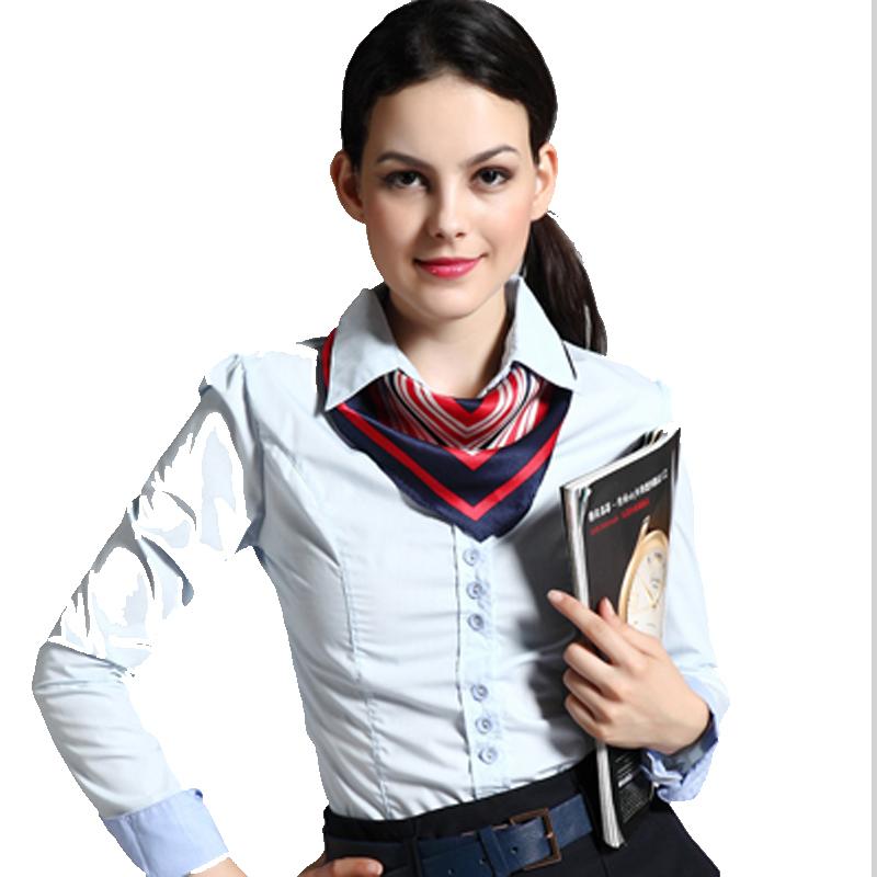 LING/Fashion Headwear Satin Bandanas,Square Ladies Silk Scarves,Digital Print Flower Beige Foulard Necklace,Bag Handler/XF33052(China (Mainland))