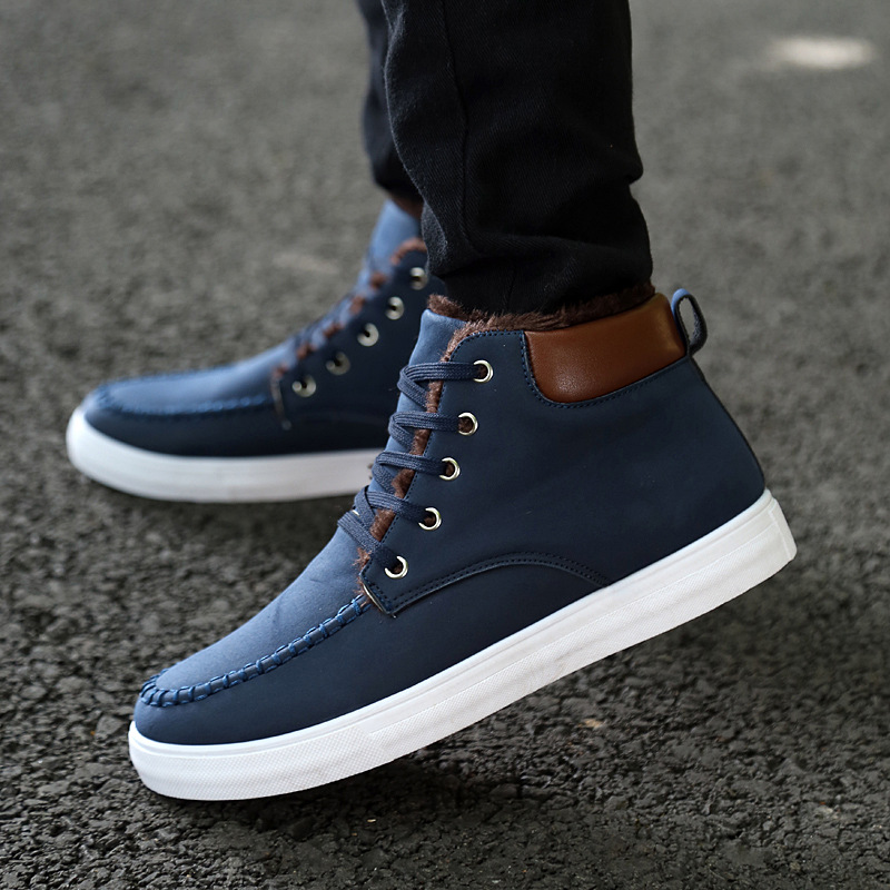 the gallery for gt korean fashion sneakers
