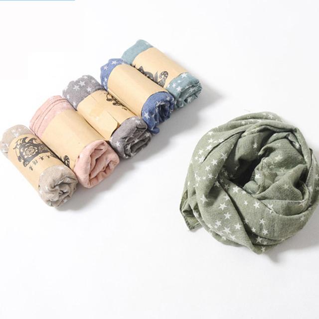 2015 новые дети плед шарф 12 цветов для девочек и мальчиков, Зима мода ребенок шейный платок, Горячие дети шарфы холодной