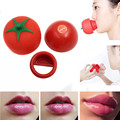 1Set Sexy Women Tomato Appearance Full Lip Plumper Lips Plumper Device Device Family Body Putting Silicone