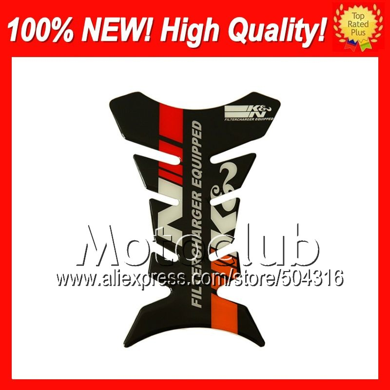 3D Rubber Gas Tank Pad Aprilia RS4 125 RS125 99-05 RS RS-125 RSV125 1999 2000 2001 2002 2003 1D!1 sticker decals  -  Motoclub store