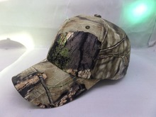 10pc/lot  Wholesale Bionic Hunting Fishing CAP hat Camouflage  cotton hats  cap  free size   CC113  3 color(China (Mainland))