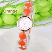 Наручные часы Brand new#S_E Rhinestone #4 19745 19745#S_E