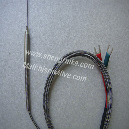 Flexible Thermocouple Cable : Flexible thermocouple reviews online shopping