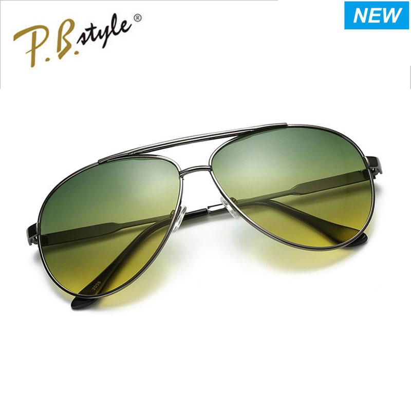 conduite de nuit lunettes de soleil achetez des lots petit prix conduite de nuit lunettes de. Black Bedroom Furniture Sets. Home Design Ideas