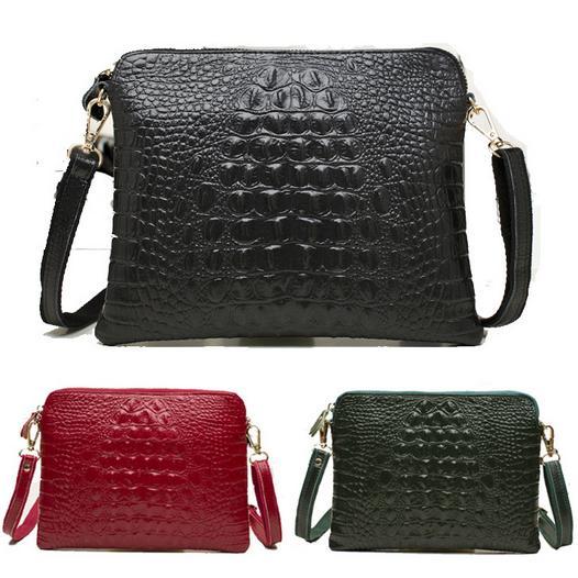 desigual women bag women messenger bags genuine leather bag handbags women famous brands Shoulder Crossbody Bags bolsa feminina(China (Mainland))