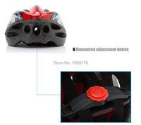 Велосипедный шлем EPS SD