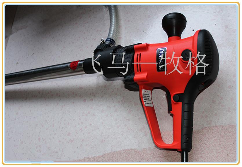 Electric Drum Pumps Pump Plus Oil Drum Pumps