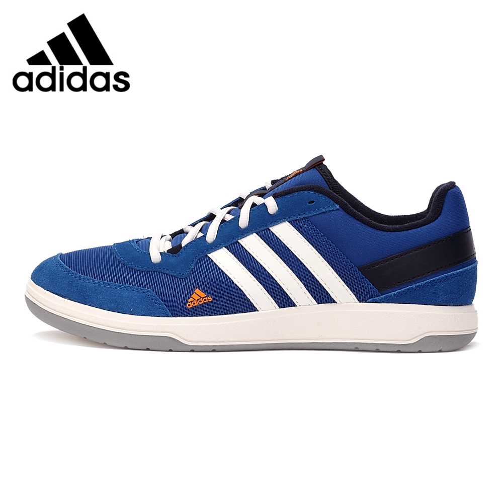 tennis shoes for adidas reviews shopping