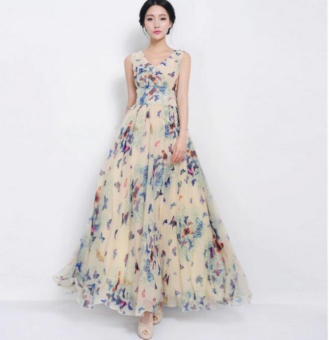 Женское платье 2015 /, s/xxxl LYQ9057 женское платье leafan xxxl 2015 always in stock