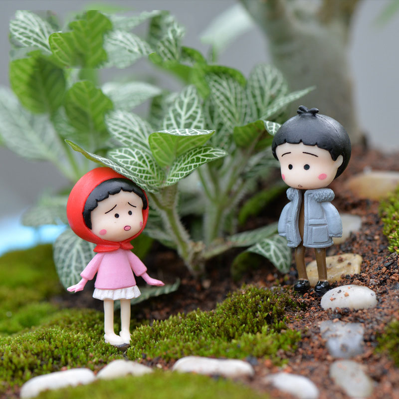 Fairy Garden Figurines Promotion Shop for Promotional Fairy Garden