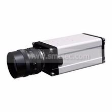 "SIP-E03-291D Starlight 2.0mp 30fps 1/2.8"" CMOS IMX291+3516D CCTV H.265 2.0mp Starlight IP Video surveillance equipment Camera(China (Mainland))"