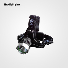 popular head light led