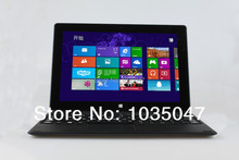 10.1inch intel quad core tablet pc with 2g,32g,with OS Win8  BT101