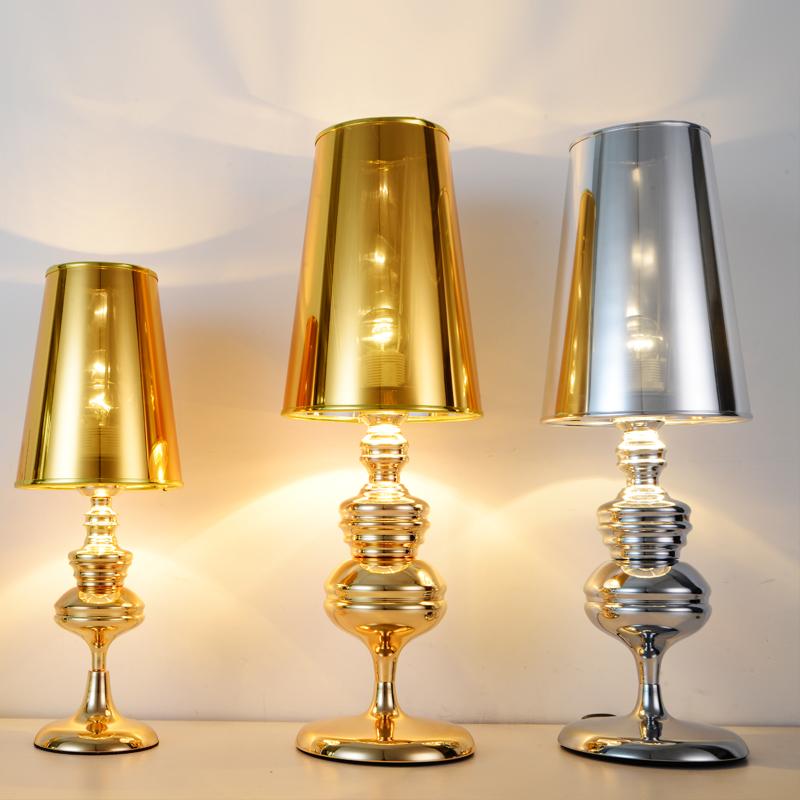 online kaufen gro handel josephine tischlampe aus china josephine tischlampe gro h ndler. Black Bedroom Furniture Sets. Home Design Ideas