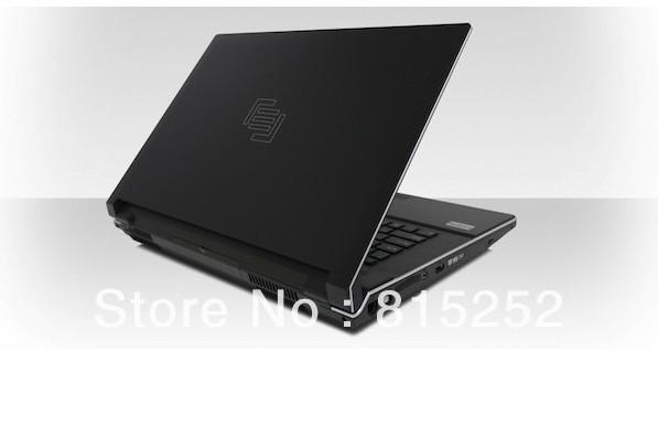 Фотография new arrive and original!! black English US Laptop Keyboard for Maingear eX-L 17 US layout