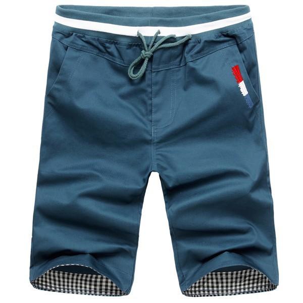 Мужские шорты Bermuda masculina 2015 Masculina 1245888550 bermuda 2015 100% marca boardshorts bermuda masculina