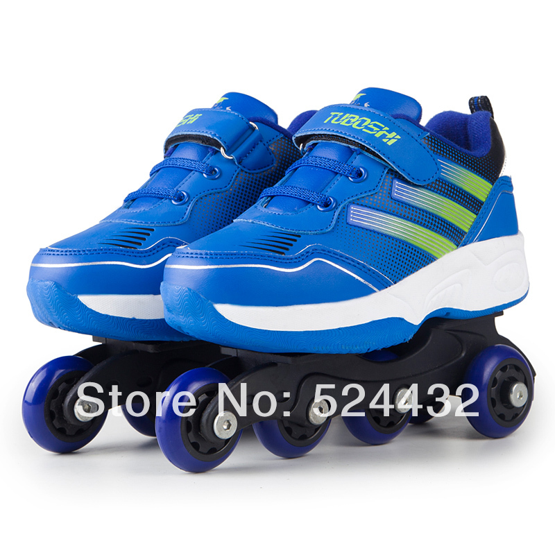 Child skates heelys roller casual sports series - CHINA ROLLERFUN SPORTS GOODS store