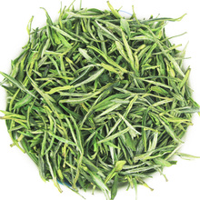 2014 Special Offer Hot Sale Yes 1 2 Years Green Tea Mount Huangshan Maofeng 500g Fragrance