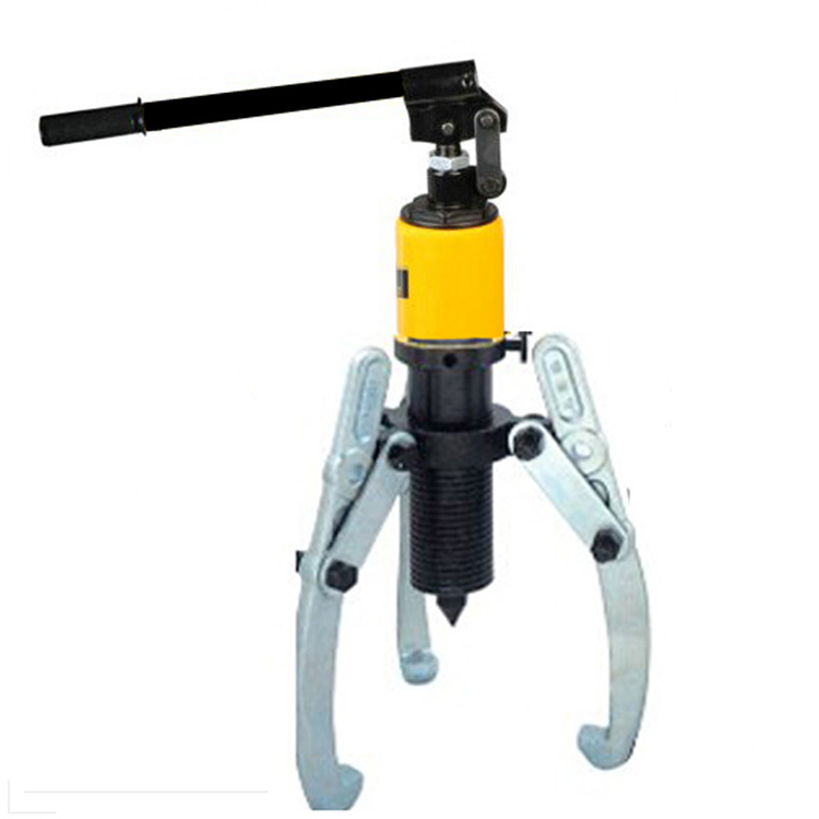 Hydraulic Gear Puller Harbor Freight : Bearing separator and puller set search results global
