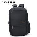 tinyat large capacity laptop backpack waterproof nylon backpack man rucksack hiking backpack travel bag women t806