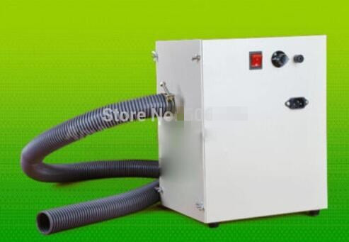 Free ship new Dental Lab Lboratory Dust Collector Vacuum 110V 220V(China (Mainland))