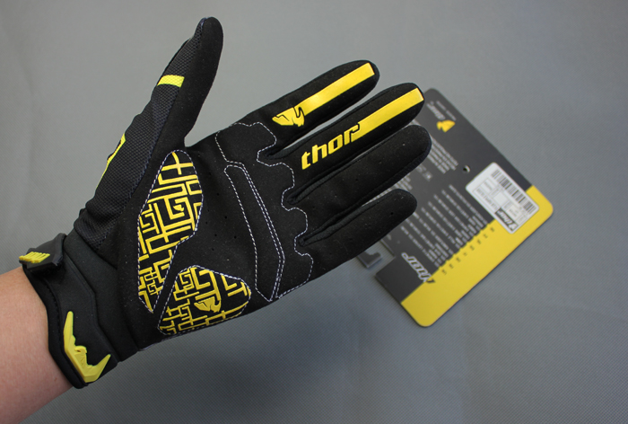 Rockstar-Motocross-gloves-Cycling-Riding-Bike-Sports-Mountain-Bicycle-Racing-Motorcycle-Full-Finger-Gloves-M-L (2)