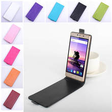 Buy 9 Colors Elephone Vowney Case, High Flip Leather Phone Case Back Cover Elephone Vowney Protective Skin Shell for $4.79 in AliExpress store