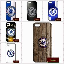 Buy Champions Collection CHELSEA Capa Cover case iphone 4 4s 5 5s 5c 6 6s plus samsung galaxy S3 S4 mini S5 S6 Note 2 3 4 UJ102 for $2.20 in AliExpress store