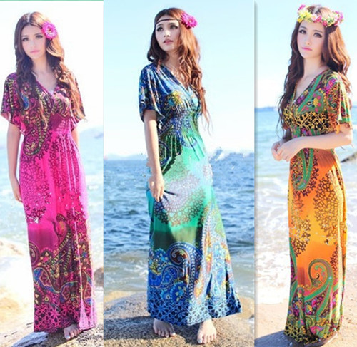 Cheap Boho Gypsy Clothing For Women Cheap bohemian clothing stores