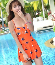 Бикини комплект  от Guangzhou Global E-Buy Co., Ltd. для Женщины артикул 32304786513