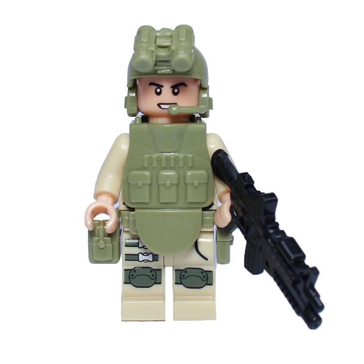 Детское лего LELE 21pcs/diy LF-21