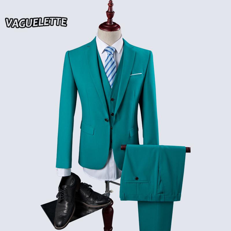 online kaufen gro handel blau hochzeit anzug aus china. Black Bedroom Furniture Sets. Home Design Ideas