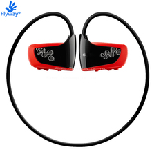 Brand New Real 2GB Sport MP3 Player for Sony Walkman NWZ-W262 2G Earphone Running Lecteur Mp3 Music Players Headphones(China (Mainland))