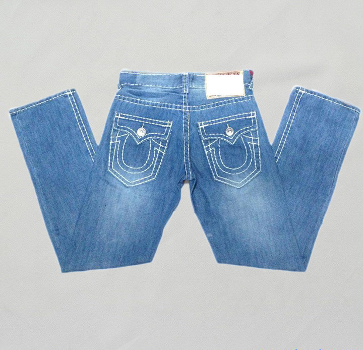 2014 New Style Famous Brand Jeans Men,Cotton Jeans Pants,Free shipping